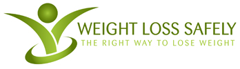 Weight Loss Safely