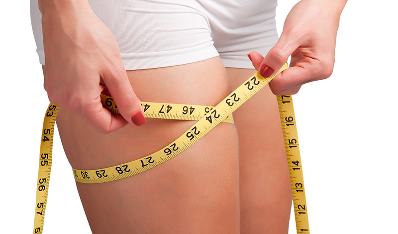 What Are Effective Workouts to lose excess weight in Your Thighs