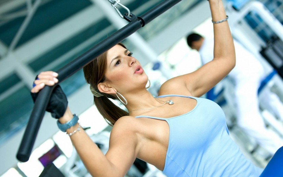 Effective and Simple Workouts to Lose Weight