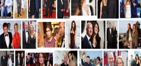 30 Wives & Girlfriends of 30 Richest Men in the World