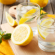 22-Reasons-to-Drink-Lemon-Water-Daily